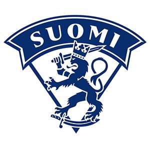 tulospalvelu.leijonat.fi